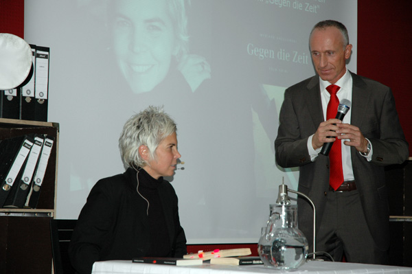 Myriane Angelowski