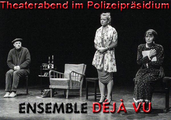 Herbstsonate – Ingmar Bergmanns' letztes Kinodrama mit dem ensemble déjà-vu