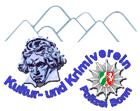 Logo des Kulturvereins