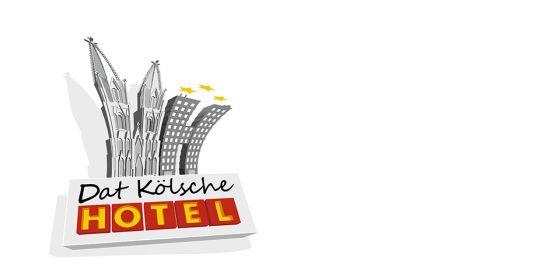 Dat Kölsche Hotel